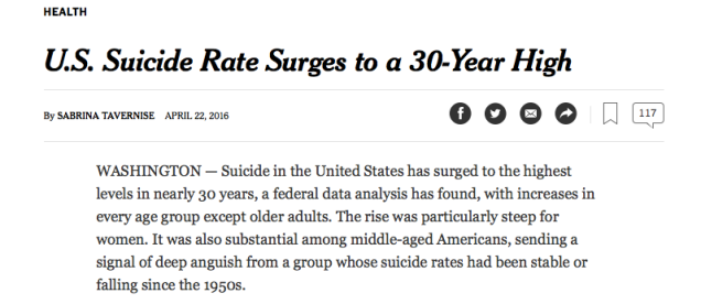 nytimes-cdc