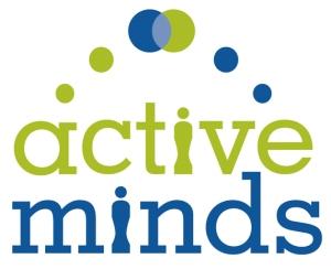 active-minds-logo
