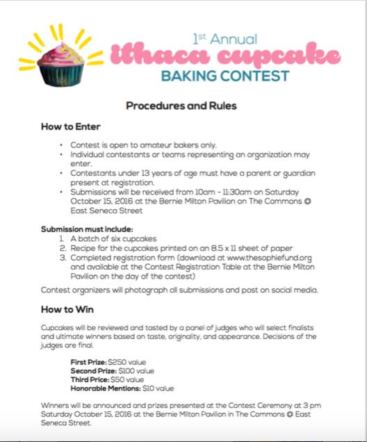 CupcakeProcedures.jpg