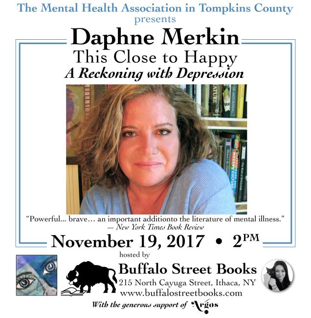 Daphne-Merkin-Argos-Social