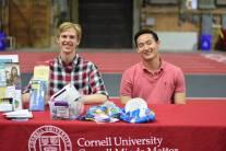 Cornell Minds Matter