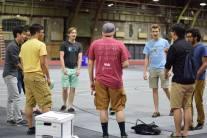 Cornell University Glee Club