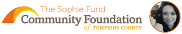 Sophie Fund Logo