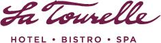La Tourelle Logo 2014 2