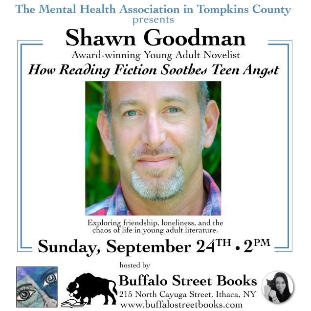 Shawn-Goodman-Sept2017-social