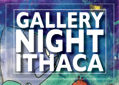 gallery-night-logo-2016-color