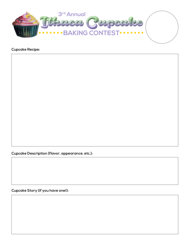 2018-cupcake-contest-registration-form-2