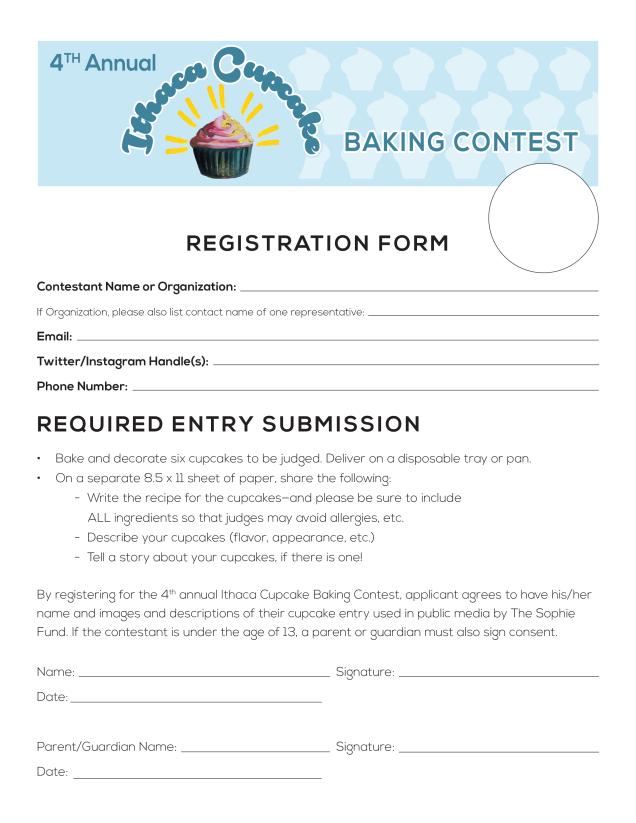 2019-Registration-Form-1