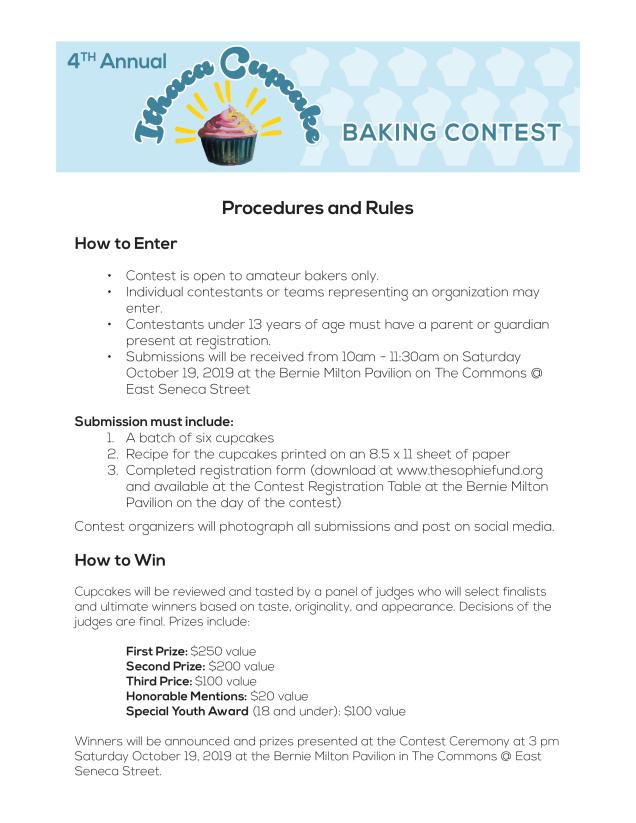 2019-Rules-Procedures