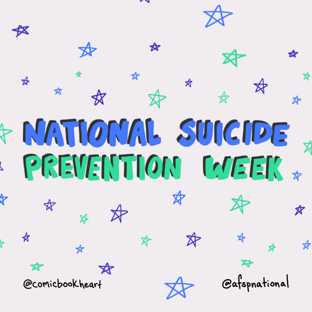 NSPW-2019-Illustration-Graphic