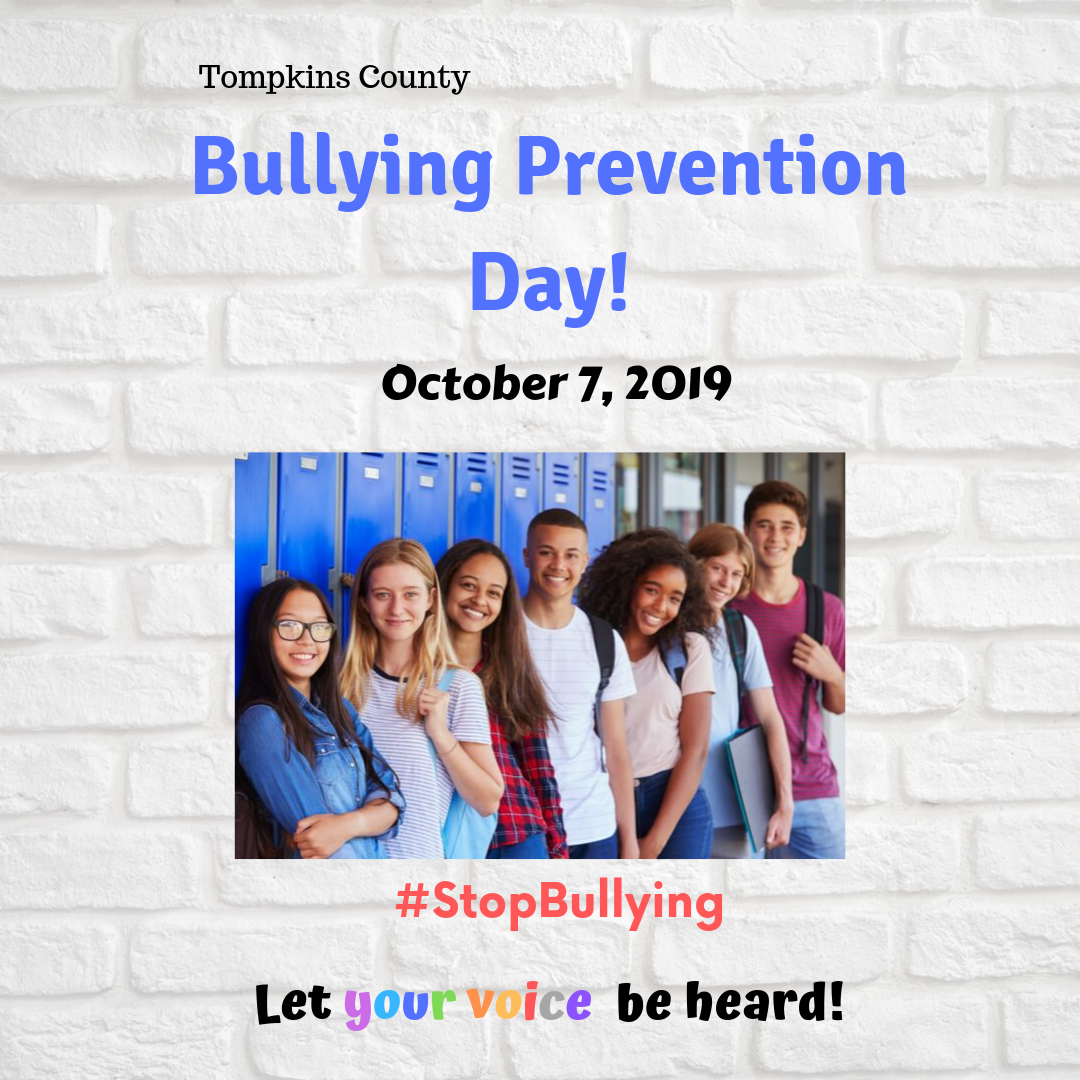 TCBullyingPreventionDay-social