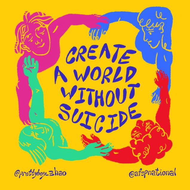 1584023607-world-without-suicide-social-media-illustration-graphic
